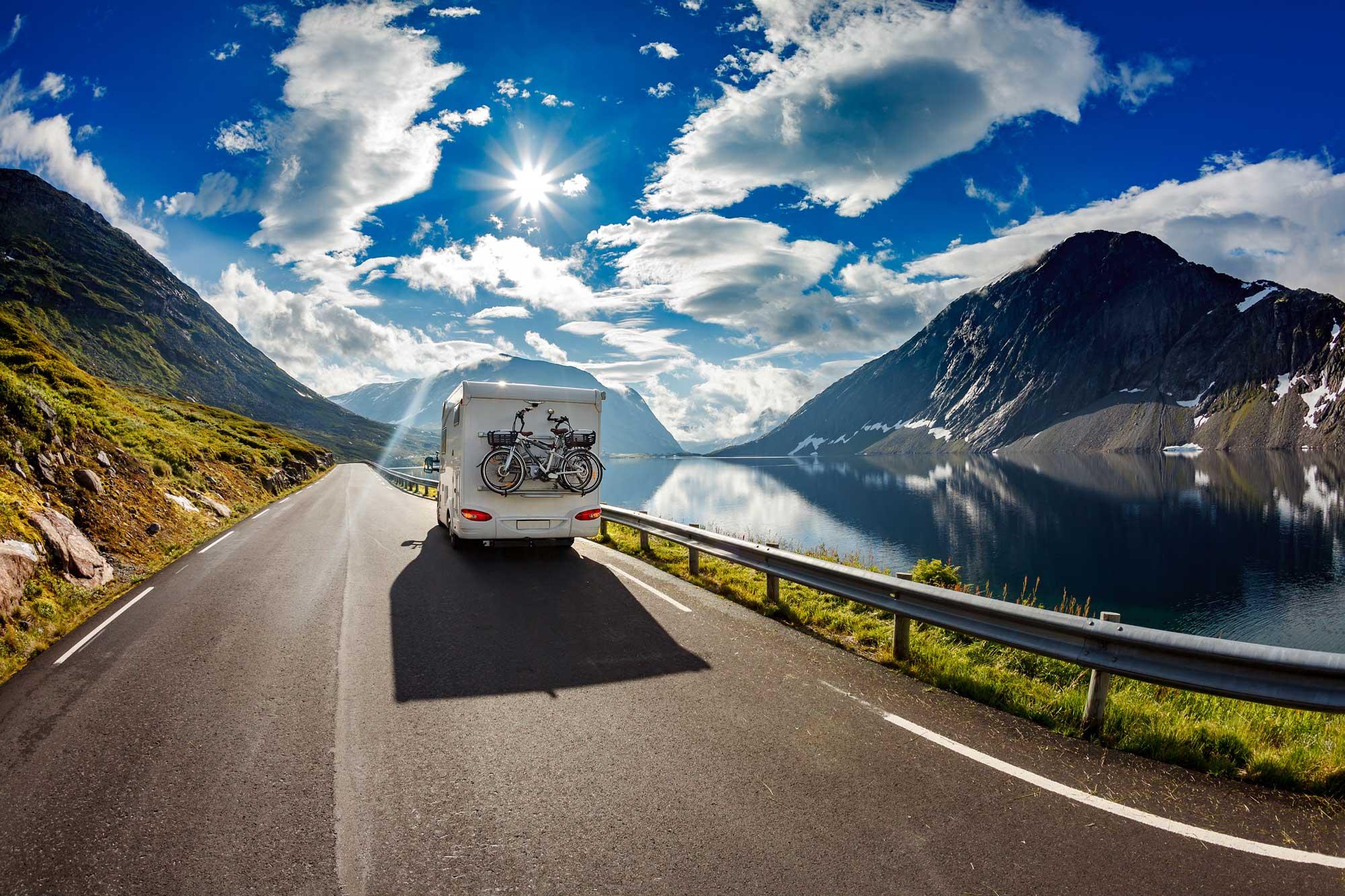 4. Road Trips.jpg