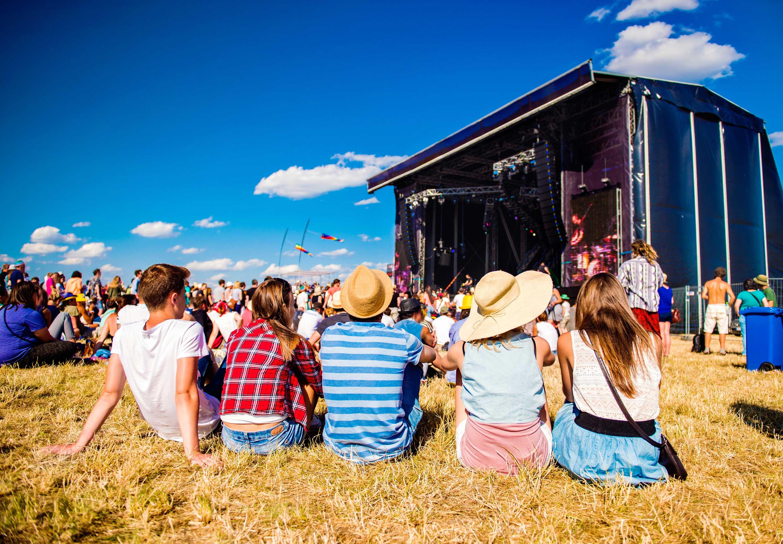 5. Bluegrass Festivals.jpg