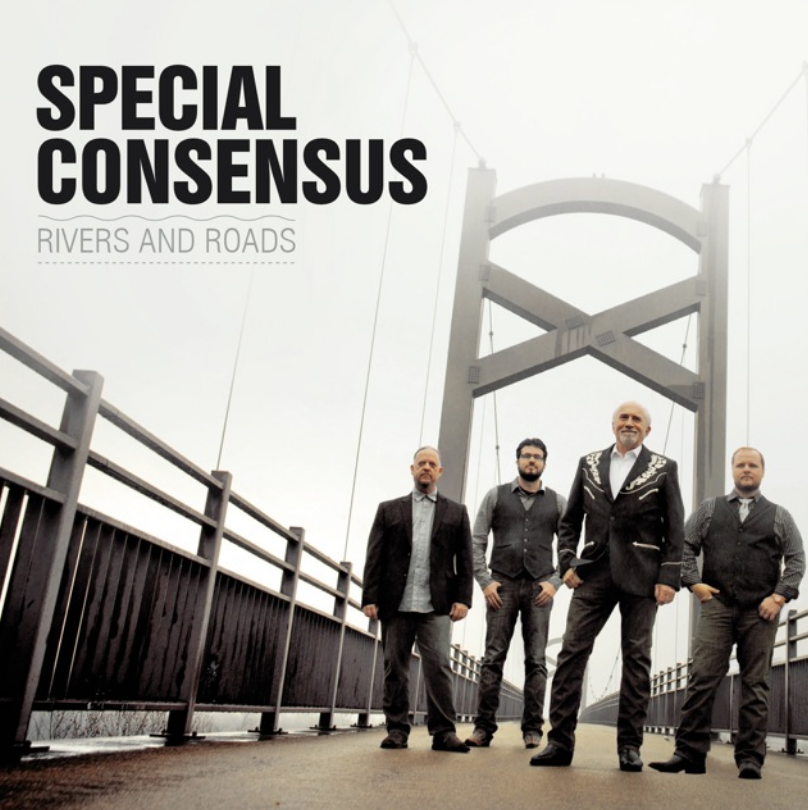 special-consensus-rivers-and-roads.png