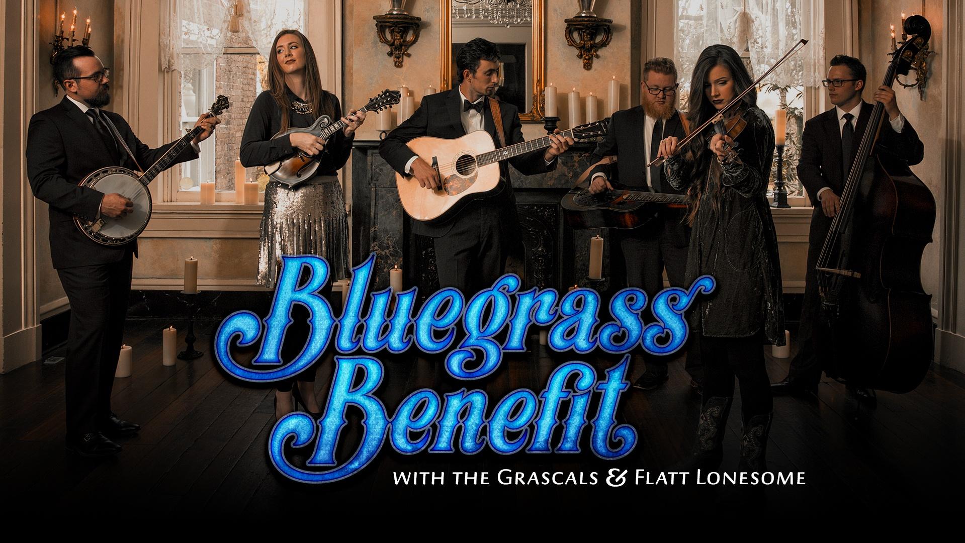Bluegrass-Benefit-Hero-Image-FL