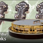 The Allure of the Deering Tenbrooks Banjos