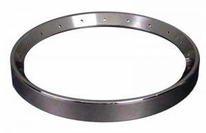 Deering Banjo 06 Tone Ring