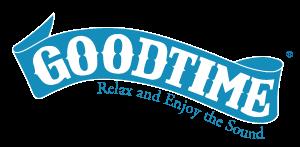 Goodtime Banjo logo