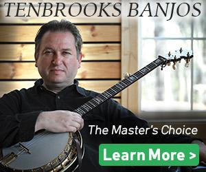 Tenbrooks-Jens-300x250