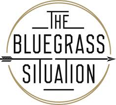 The Bluegrass Situation logo