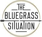 The Bluegrass Situation logo