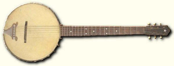 slingerland_six_string_banjo