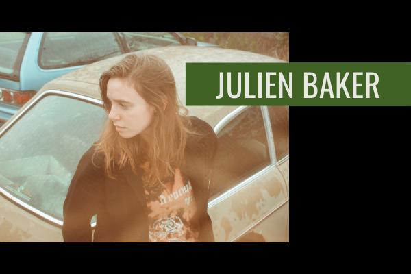 Julien Baker Title-3