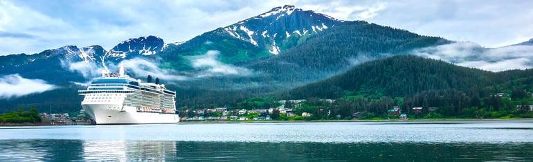 alaska-cruises-the-1-most-booked-us-vacation-main-1800x550
