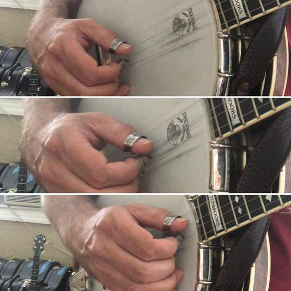 banjo-picking-right-hand-position