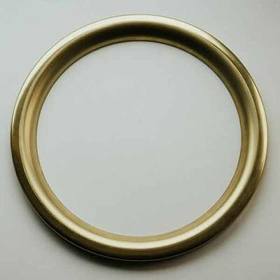 Dobson Tone Ring front