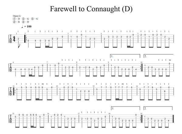 farewell-to-connught