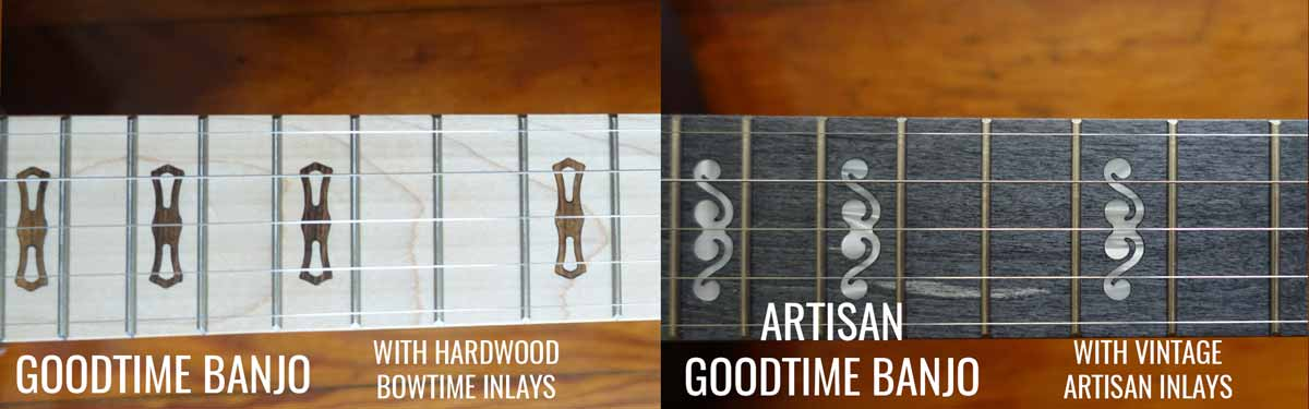 goodtime-vs-artisan-inlays