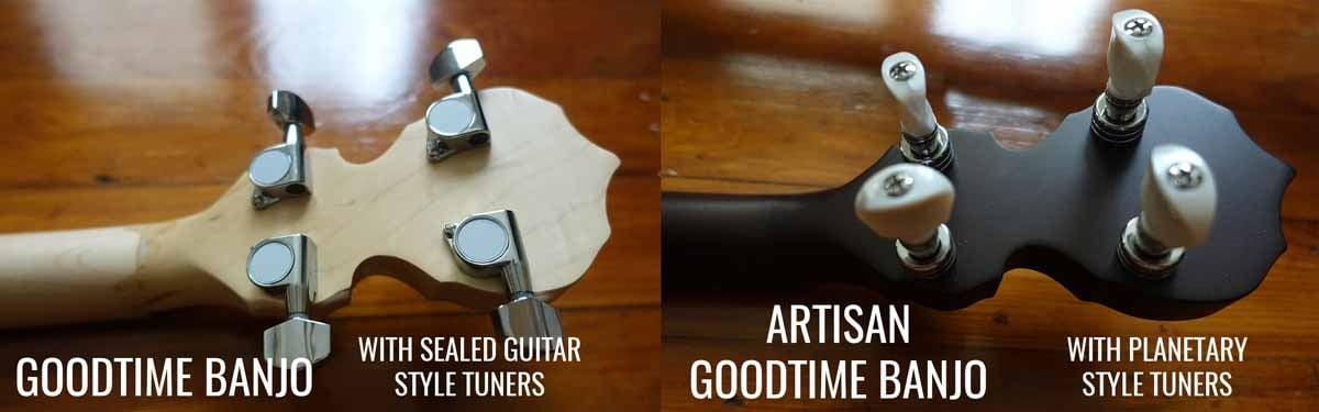 goodtime-vs-artisan-tuners