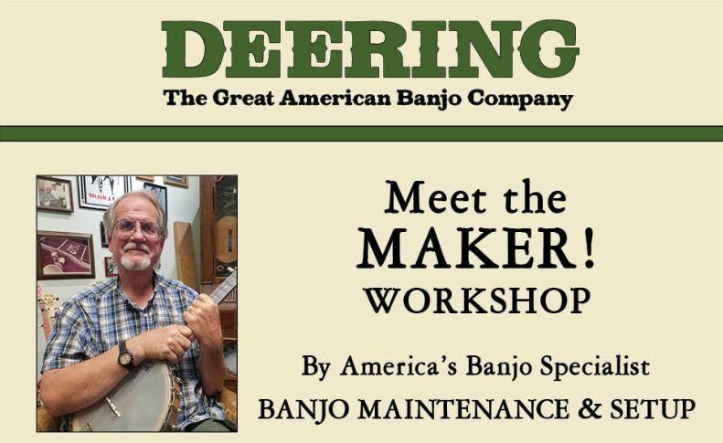 meet the maker image