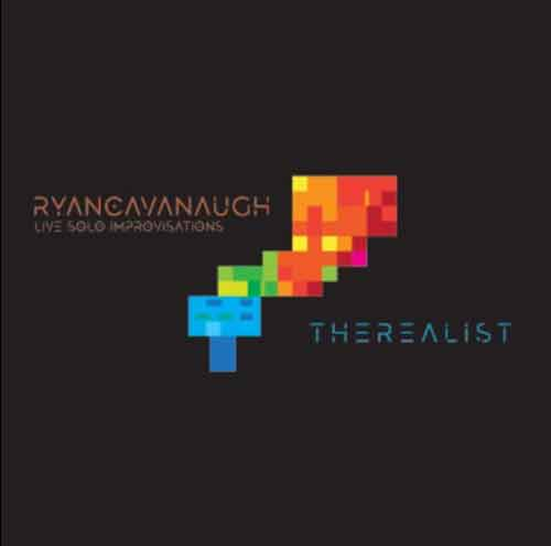 ryan-cavanaugh-the-realist