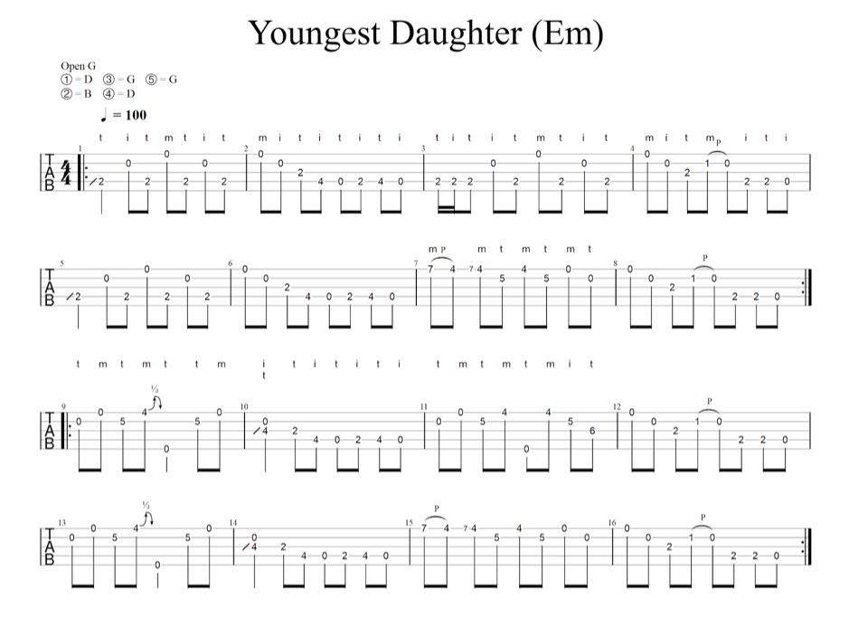 youngest-daughter-em