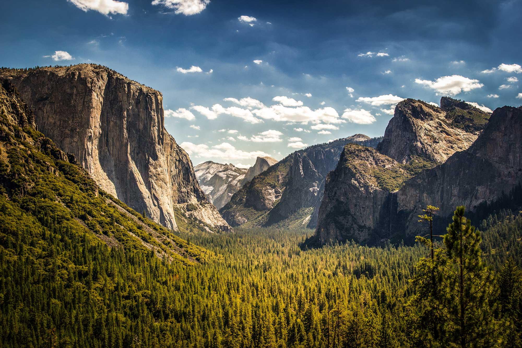 1. National Parks.jpg