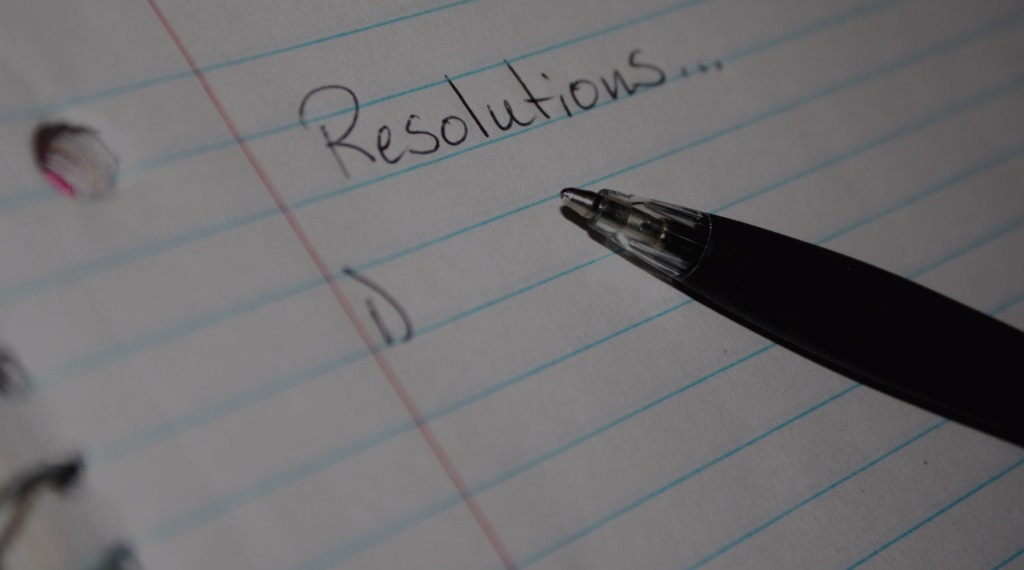 New-Year_Resolutions_list-blog.png