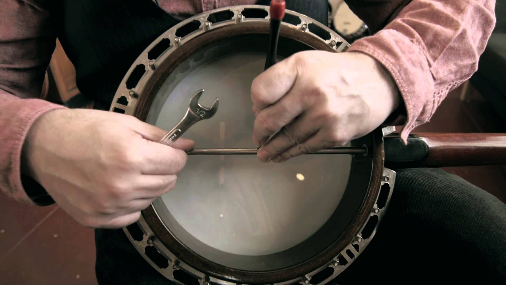 banjo-setup.jpg