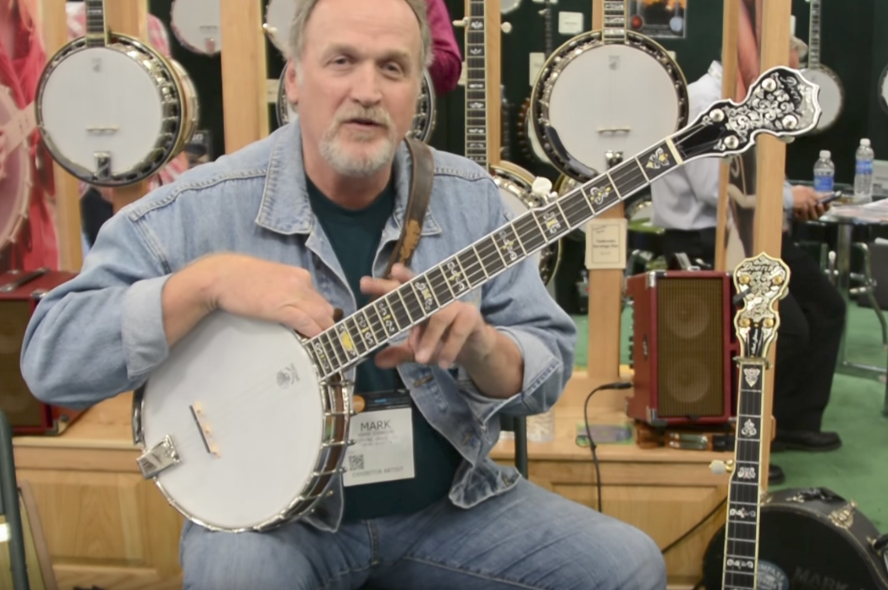 mark-johnson-clawgrass-2-banjo.png