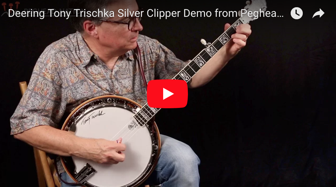 peghead-nation-silver-clipper-banjo-review.png